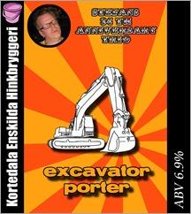 excavatorporter copy