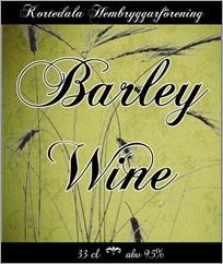 barleywine_small