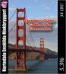 CaliforniaCommon_small