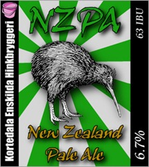 NZPA_small