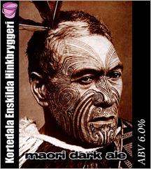 019-Maori-Dark-Ale_small