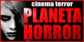 http://lh5.ggpht.com/_EIeR9eLXB_k/TMKUrZcN8qI/AAAAAAAAC6k/F6TDT_x7VFM/planetahorror.jpg