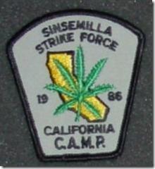 camp86