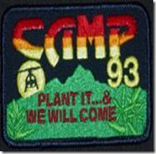 camp93