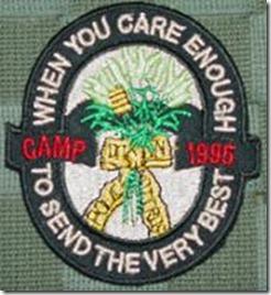 camp1995