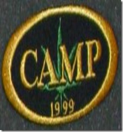 camp99