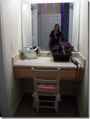 Apartment 035