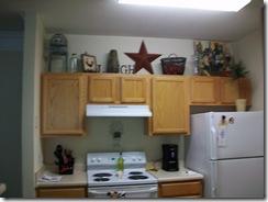 Apartment 040