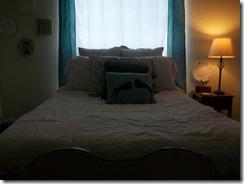 apartment 006