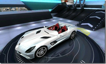 asphalt_3d_nitro_racing6%5B7%5D Asphalt se consagra nos portáteis