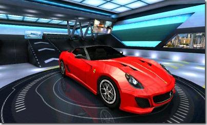 asphalt_3d_nitro_racing5%5B10%5D Asphalt se consagra nos portáteis