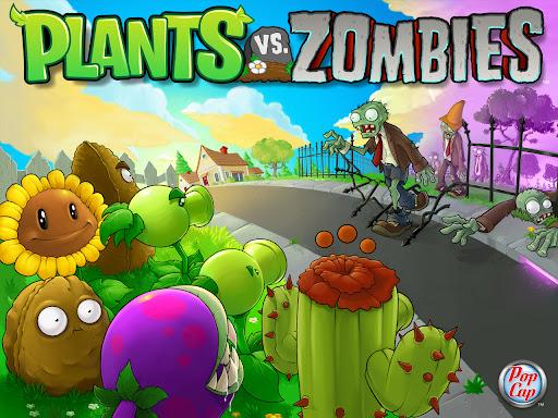 [Mi Subida][Megapost] | Plantas vs Zombies | Full | Español