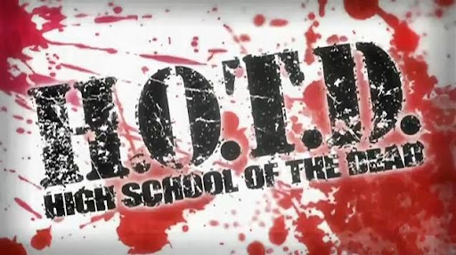 Highschool of the dead [Uncensored] High-school-of-the-dead-OP