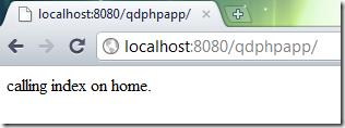 qdphpapp_index