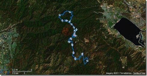 satellite san juan 50k 3-5-2011