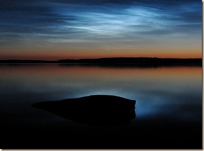 noctilucent_clouds_over_saimaa2