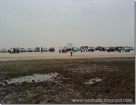 bednath blog9