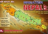 Complete Nepal