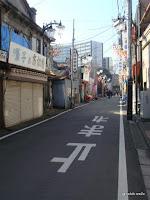 DSC00709_川越小江戶.JPG Photo