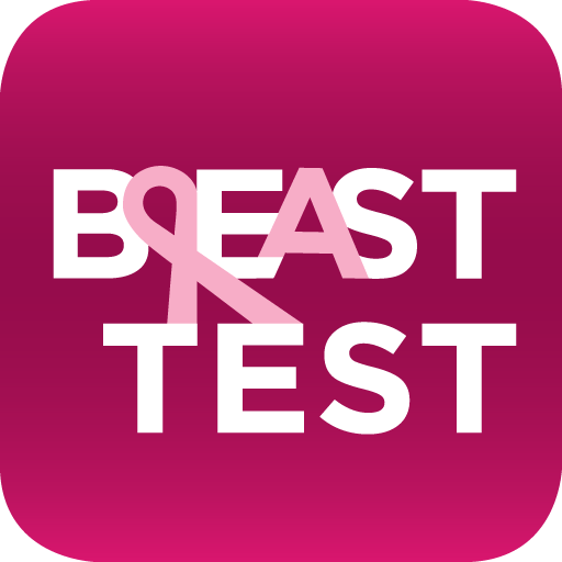 BREAST TEST