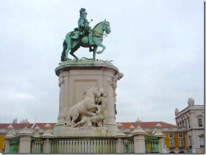 PORTUGAL 060