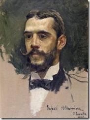 Rafael_Altamira[1]