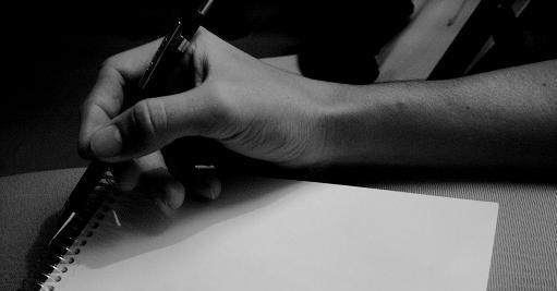 blog-yazma-becerisi