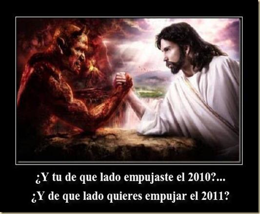 dios_y_el_demonio_thumb_thumb2