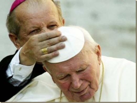 pope23