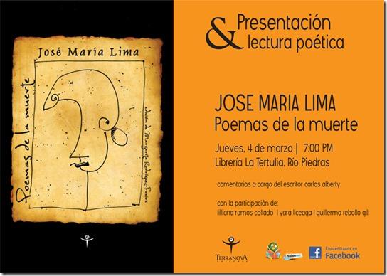 invitacion_lima