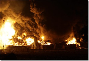 alg_fire_gas_warehouse