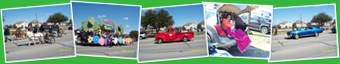 View Katy Parade 1 02272010
