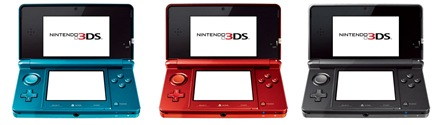 Nintendo3DS_colours[1]