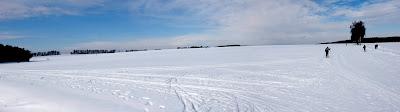 Seedorfer Skiarena