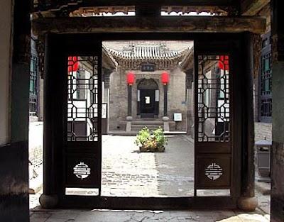 李劼:清末民初的历史缅怀