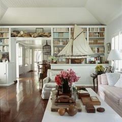 india hicks home 3