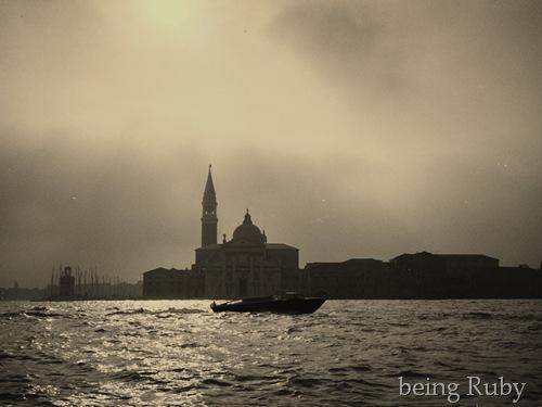 Venice 2 - 1