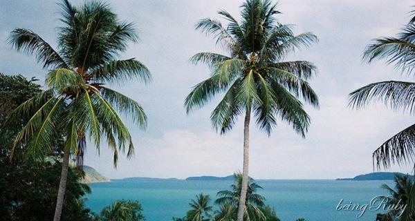 BeingRuby - Phuket 2a