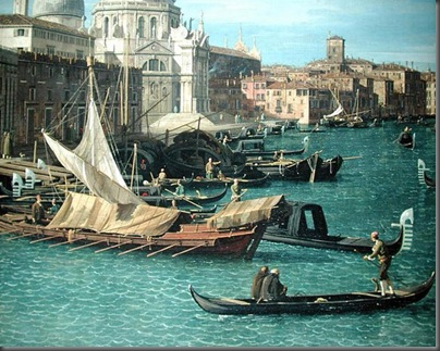 Entrance-to-the-Grand-Canal--Looking-West,-c_1738-42-(detail-3)-large jss gallery-ord