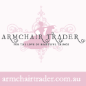 Armchair Trader1