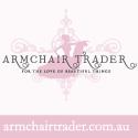Armchair Trader1