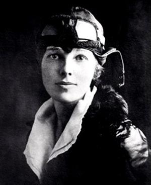 Amelia-Earhart_thumb