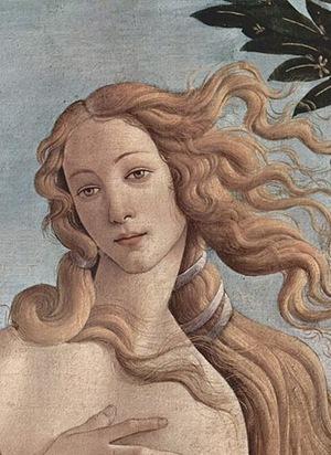 491px-Sandro_Botticelli_049 2