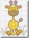 girafa02