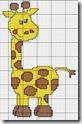 girafa05