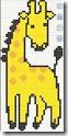 girafa06