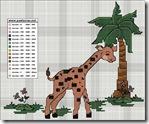 girafa07