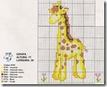 girafa08