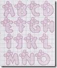 monograma02-01