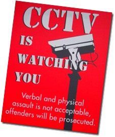 cctv-poster